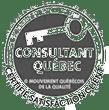 ConsultantQC